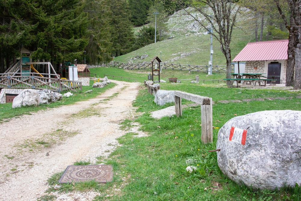 Escursione Monte Meta-2.jpg