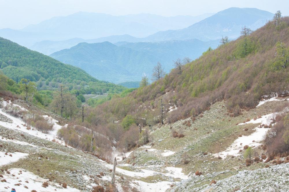Escursione Monte Meta-12.jpg