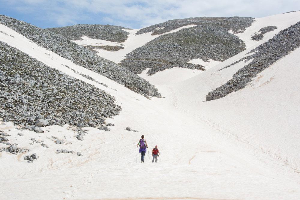 Escursione Monte Meta-14.jpg