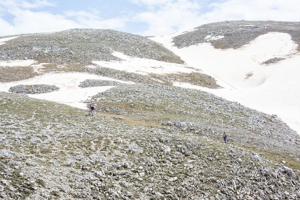 Escursione Monte Meta-15.jpg