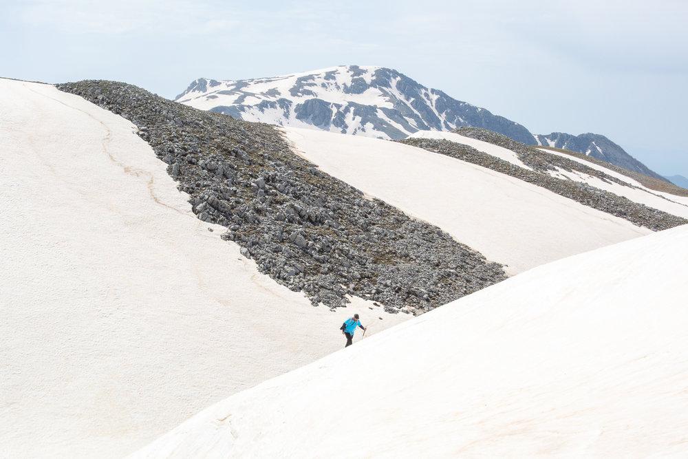 Escursione Monte Meta-16.jpg