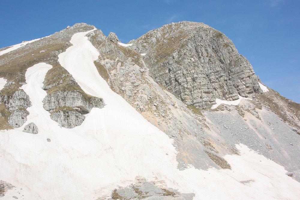 Escursione Monte Meta-18.jpg