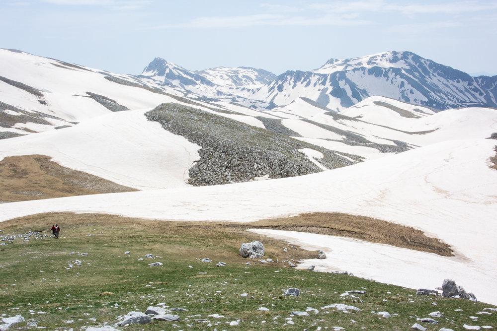 Escursione Monte Meta-20.jpg