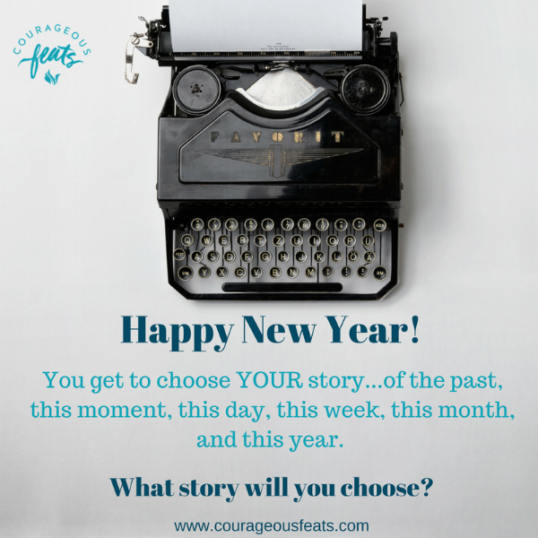 HNY what story will you choose.png