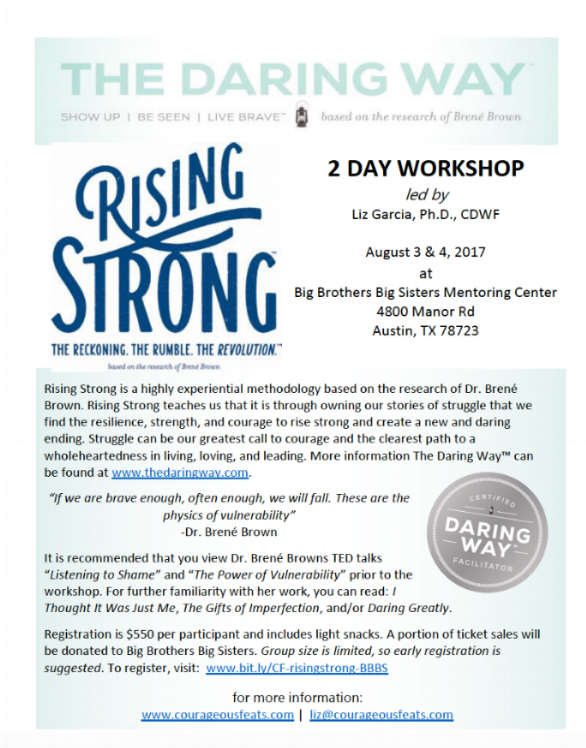 Click image to Register
