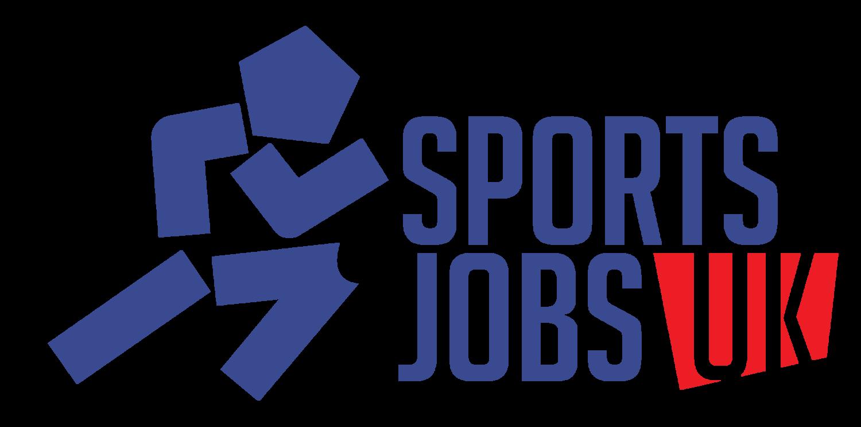 sports jobs uk