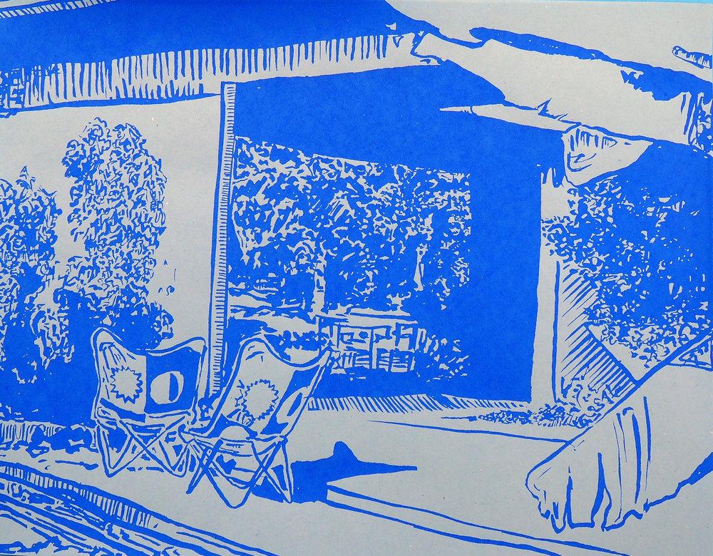 BlueHouse7.jpg