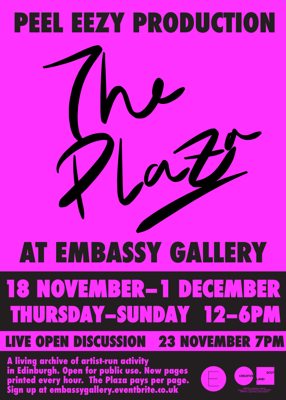 ThePlaza-Embassy-Poster-PINK-flat.png