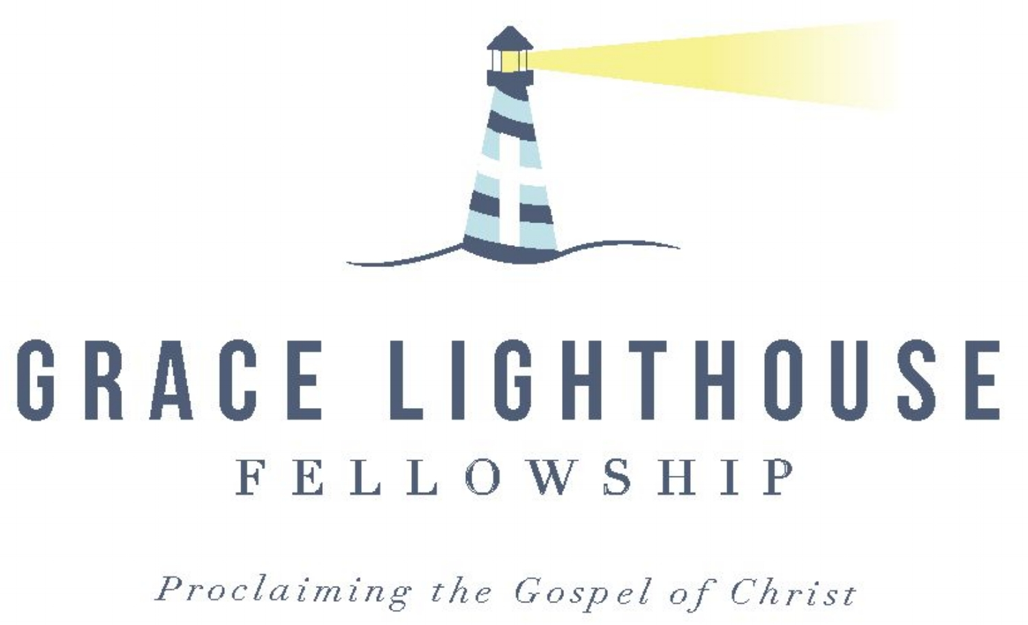Grace Lighthouse Fellowship
