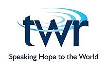220px-Trans_World_Radio_logo.jpg
