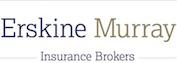 Erskine Murray_Logo.jpg