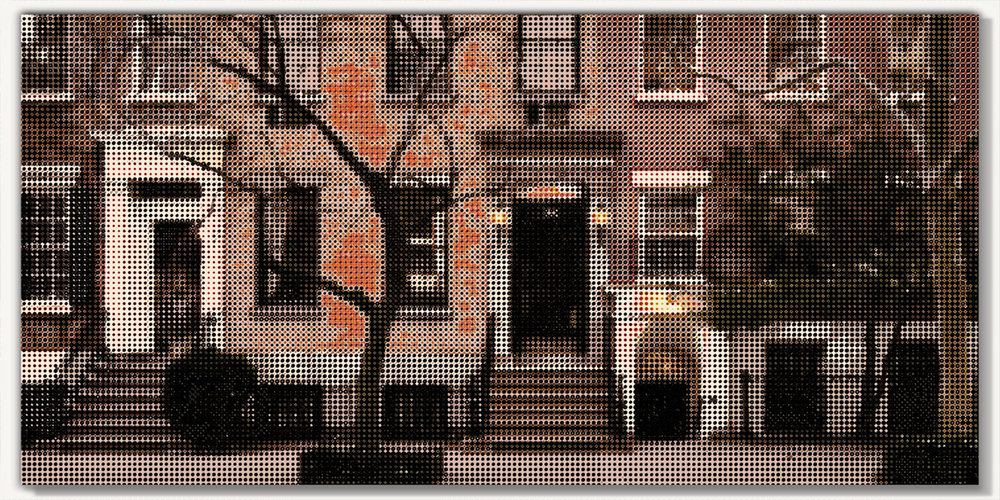 West Village - With Border & color.jpg