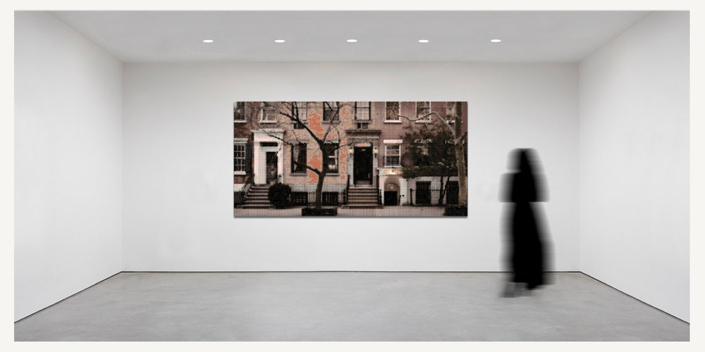 West Village - With Border & color -- gallery.jpg