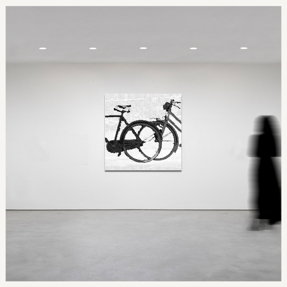 Bikes-Graphic LIGHT - With Border gallery 2.jpg