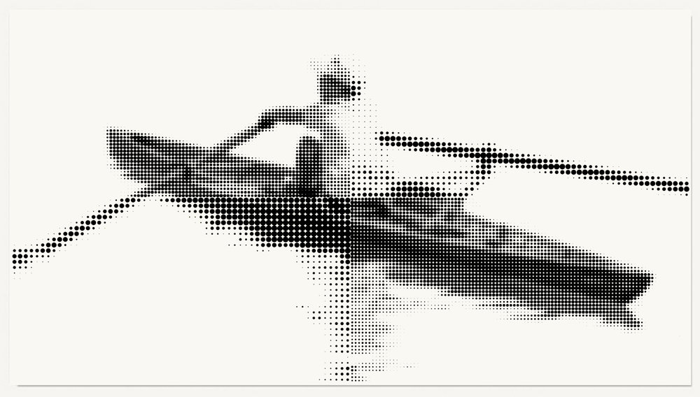 ROWING - large.jpg