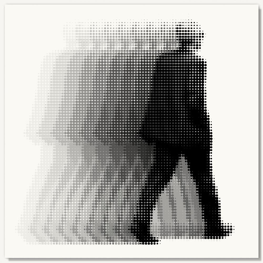 man walking _ LARGE.jpg