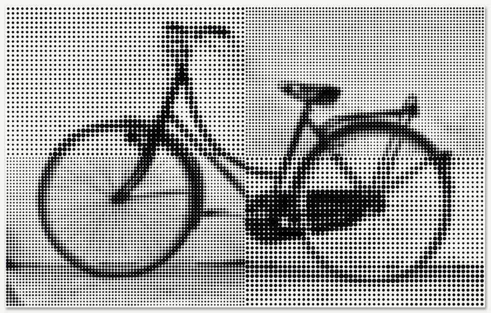 BICYCLE IV - LARGE.jpg