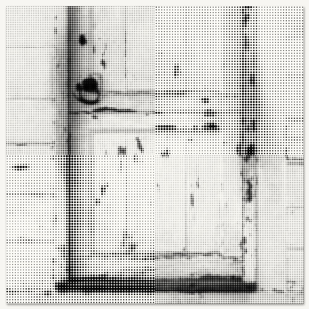 White Door - LARGE.jpg
