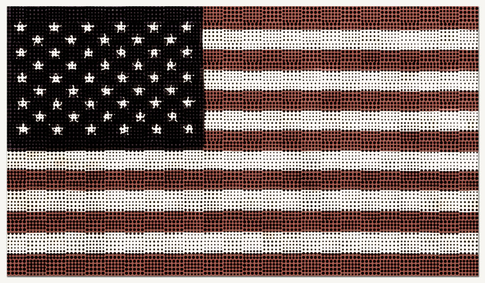 American Flag - LARGE.jpg