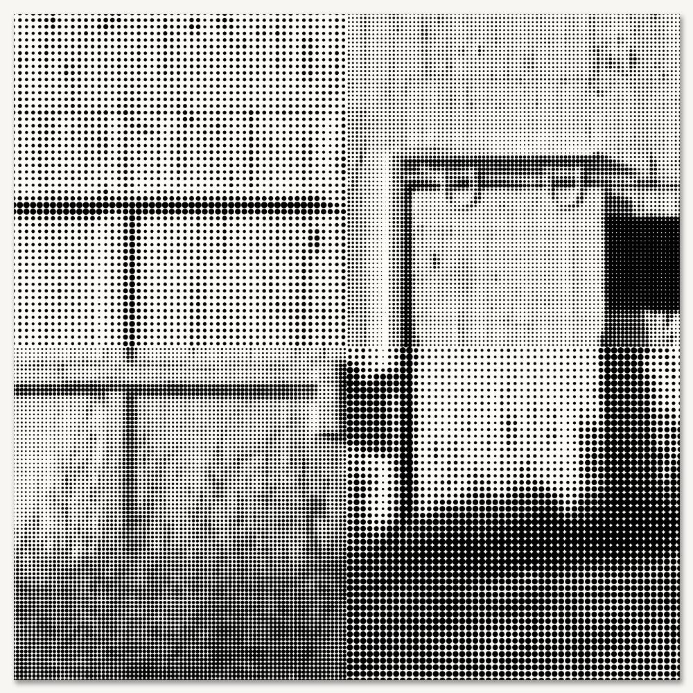Barn Door - LARGE.jpg