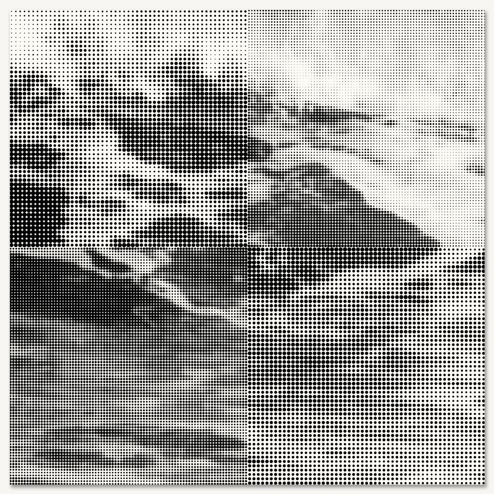 Surf 2 - LARGE.jpg