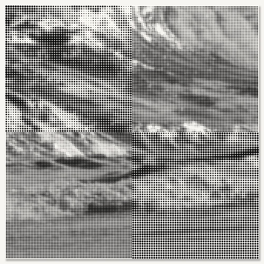Surf 1 - LARGE.jpg