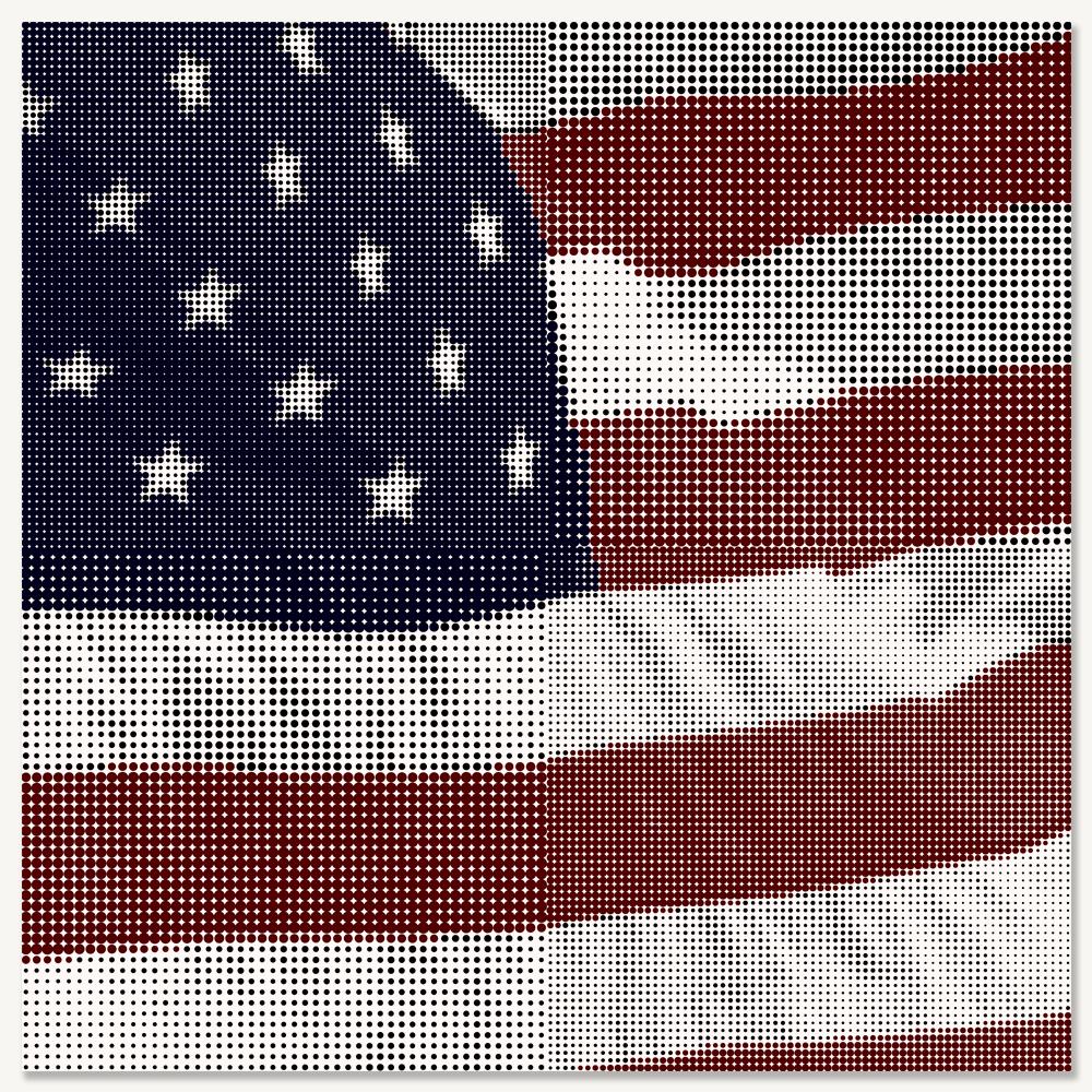 AMERICAN FLAG 2 v2 - LARGE.jpg