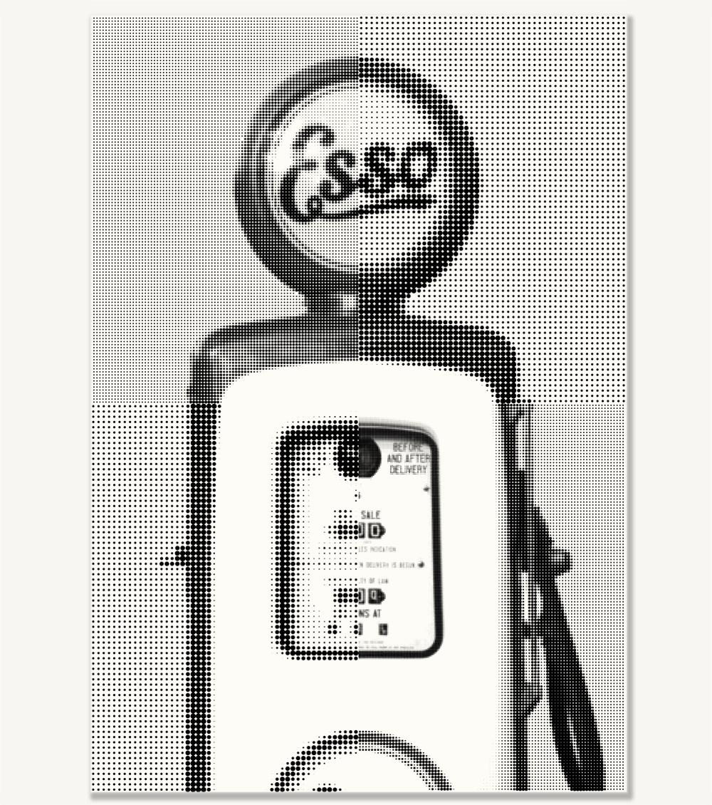ESSO - LARGE.jpg
