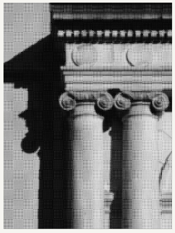 IONIC COLUMN - LARGE.jpg