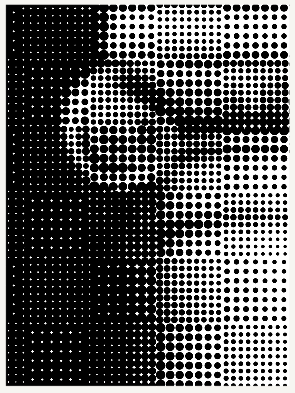 IONIC COLUMN 1 - DETAIL.jpg