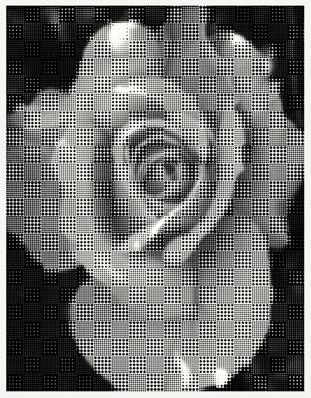 ROSE - LARGE.jpg