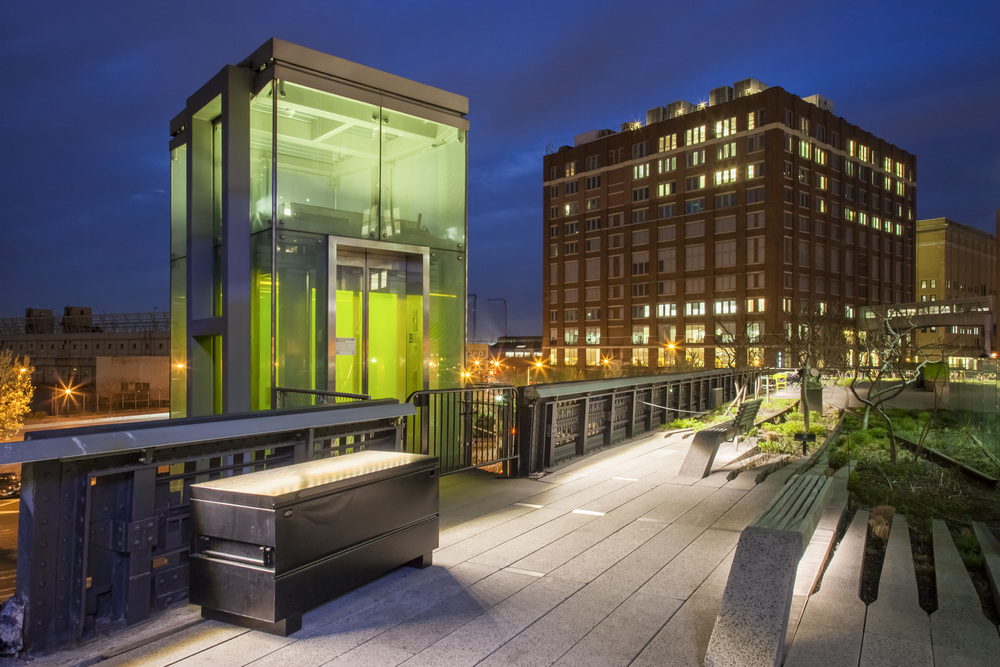 The High Line - #1.jpg