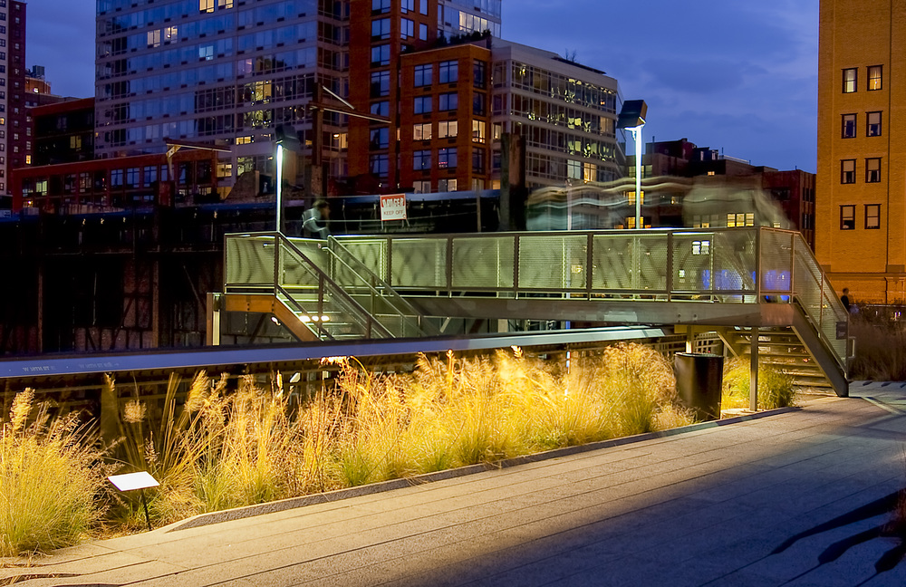 The High Line - #2.jpg