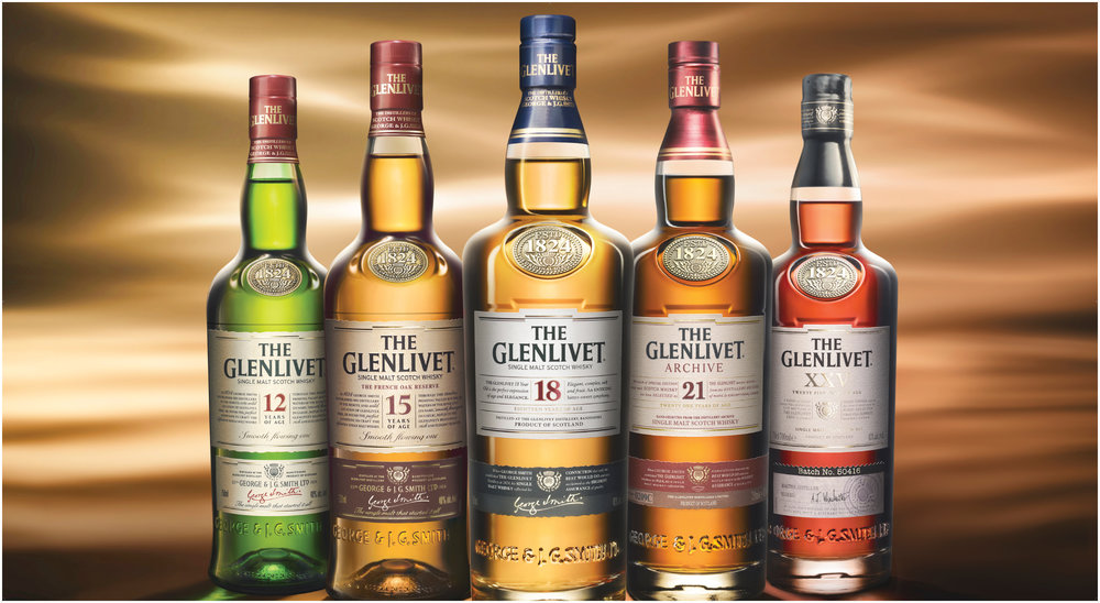 The-Glenlivet-Whisky-Range.jpg