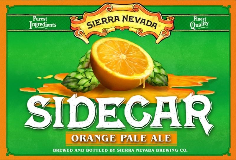 Sierra-Nevada-Sidecar.jpg