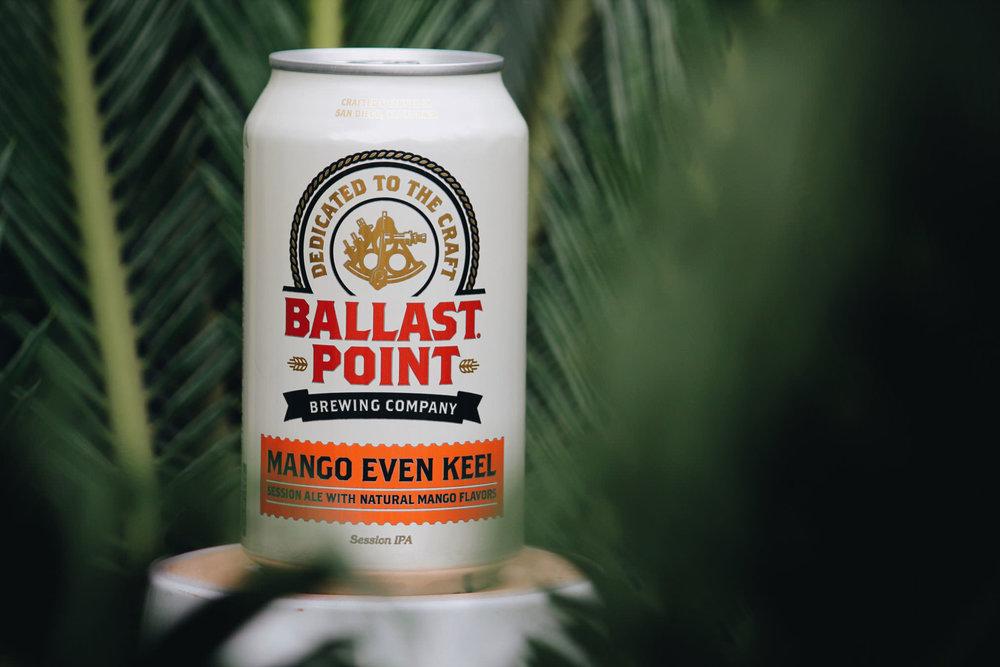 Ballast Mango.jpg