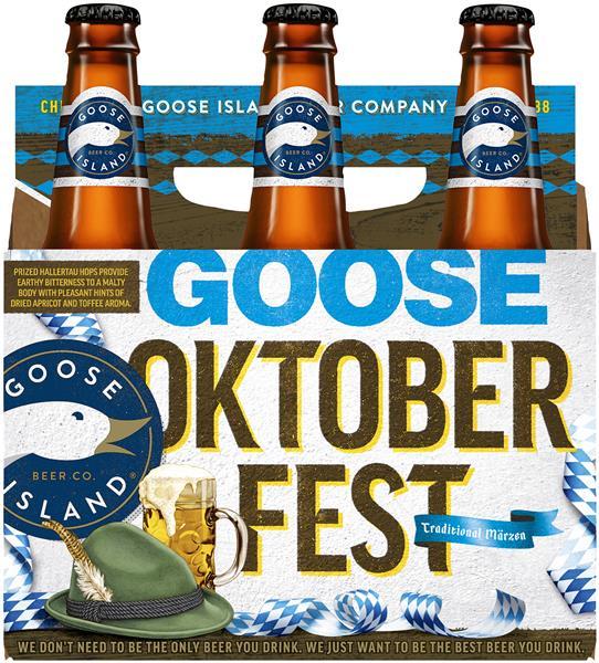 Goose Fest Beer.jpg