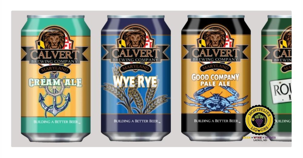 Calvert Brewing.JPG