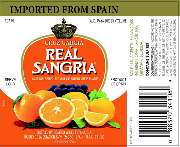 real sangria.jpg