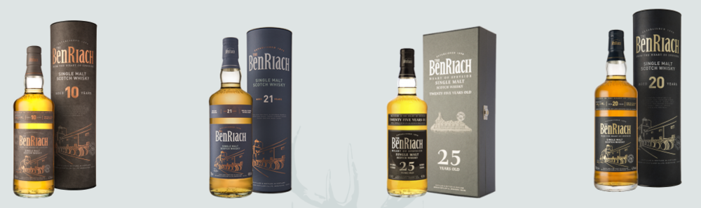 BenRiach-Unpeated.PNG