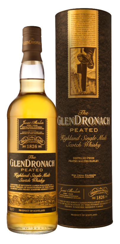 GlenDronach-Peated-bottle.png