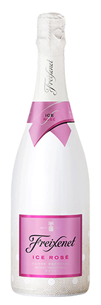 Freixenet Ice Rose.png