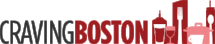 craving-boston-banner-logo.png