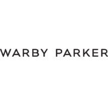 logo-warby_parker.png