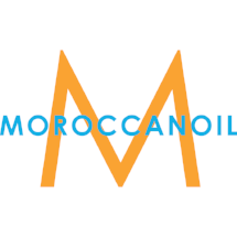 moroccanoil1.png