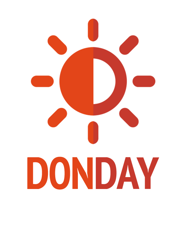 Don L. Day