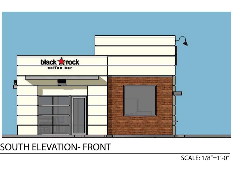 another black rock planned for boise. Black Bedroom Furniture Sets. Home Design Ideas