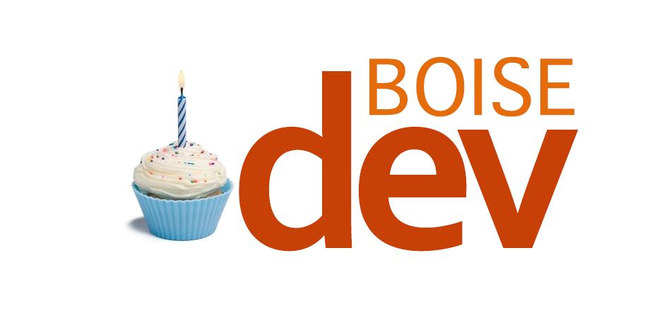 bdev-cake.png