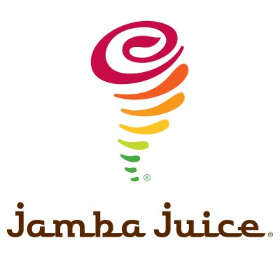 jamba-juice.jpg