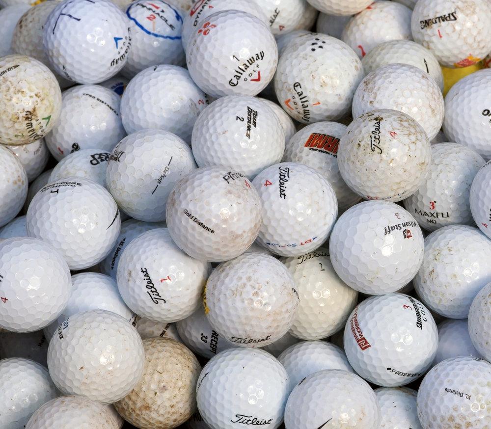 Golf_balls_kallerna.JPG